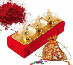 Wedding Gift in Delhi, India - IndiaMART
