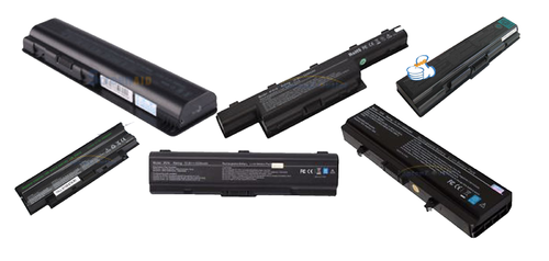 HP Laptop Battery - HP HS04 240 G4 245 G4 246 G4 250 G4 255 G4 256