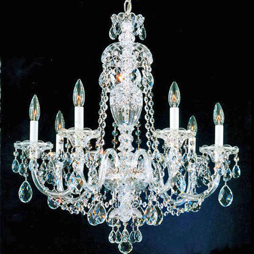 Chandeliers Lights झ मर ल प In Kirti