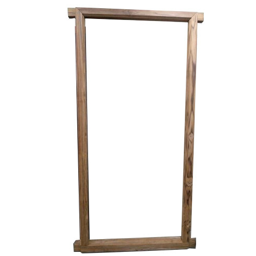 Wood Interior Doors With Frame: View Specifications & Details