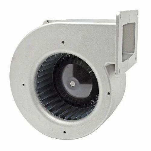 Dc Motor Cooling Blower Cooling Blower Lakhi Blower