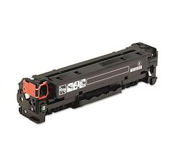 Canon 316 Yellow Toner Cartridges