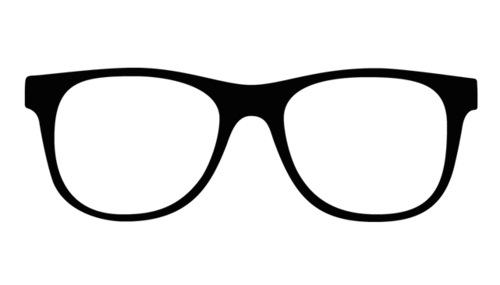 b2334a2825 AO Lenses - Single Vision RX AO Lenses Manufacturer from Mumbai