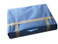 SMS Wrapping Sheet - 120 Cm x 120 Cm