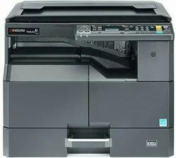 Inkjet Black & White Kyucera Machine 1800, Supported Paper Size: A4