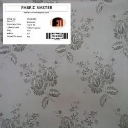 Jacquard Fabrics FM000385