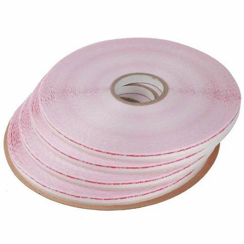 Bag Sealing Tape Security