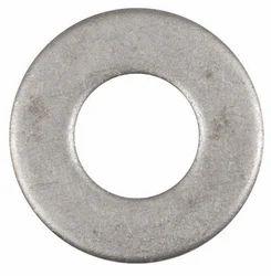 Round Washers