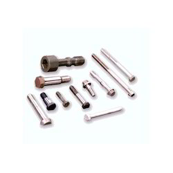 Hub Bolts- Stud-Collar Bolts- Centre Bolts