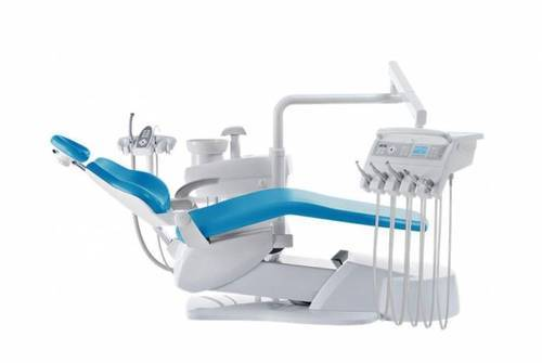 Dental Chair Estetica E30 View Specifications Amp Details