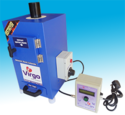 Used Napkin Burning Machine