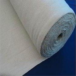 Thermal Insulation Ceramic Fiber Tape