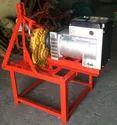 Tractor Driven Generator 15 Kva