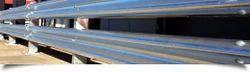 Stainless Steel 304 Galvanized W Metal Beam