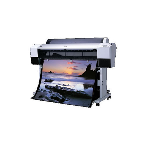 graphic about Printable Vinyl Laser Printer referred to as Vinyl Printing Companies, Vinyl Banner Printing, Vinyl Decals