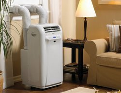 6 Best Portable Air Conditioners In India