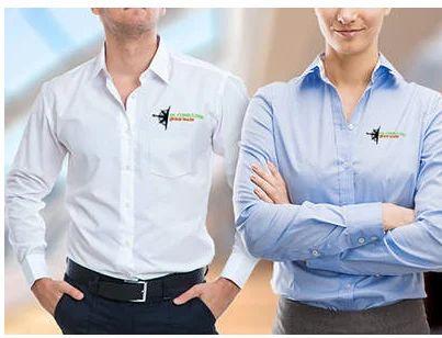 9c957a6b ... office shirts party wedding western formal wear vistaprint ...