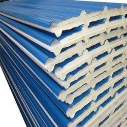 EPS Panel Manufacturer from Chennai