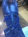 Joggers Jeans