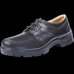 Endura Apron Derby Bata Safety Shoes
