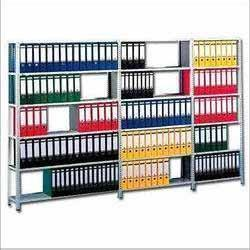 office file racks designs. Fine Racks Office File Rack In Racks Designs D
