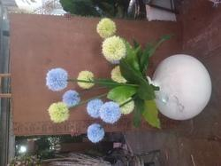 Designer Flower Arrangements