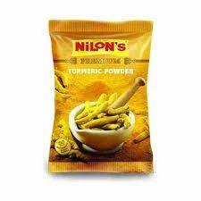 Nilons Turmeric Powder