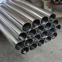Food Grade Stainless Steel Seamless Pipe