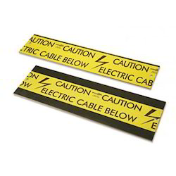 Plastic Cable Protection Cover Tiles