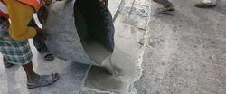 Micro Concrete - Avcrete MC 60