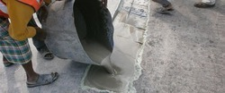 Micro Concrete Avcretemc60