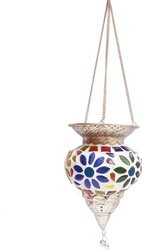 Fancy Hanging Lantern
