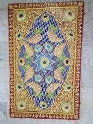 Handicraft Wall Hanging
