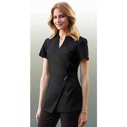 Spa uniform at best price in india for Spa uniform price