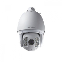 Network PTZ Camera - DS-2DF7274-AW