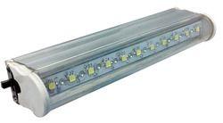 Emergency LED Light - LED Emergency Light Manufacturer from