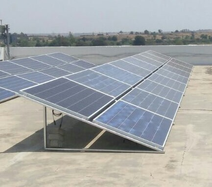 solar mounting structure - Solar Mounting Structure Manufacturer