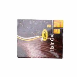 Energer Aloe Vera Hair Gel