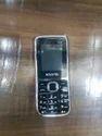 Rocktel Metal 2 Mobile Phones