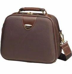 VIP Classique Plus Vanity Suitcase