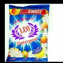Leo Detergent Powder, 200g And 3kg