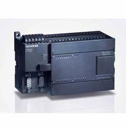 Micro Programmable Logic Controller