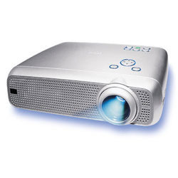 LCD Projector Hiring Services