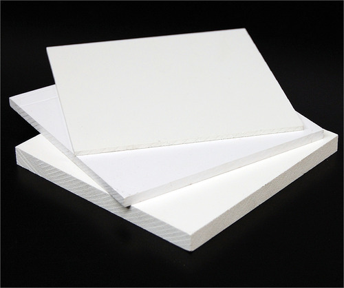 Aluminium Panel And Aluminium Composite Panel Manufacturer