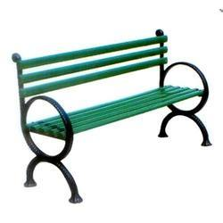 Garden Bench Bagiche Ki Bench Suppliers Traders