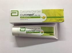 Curenext Gel