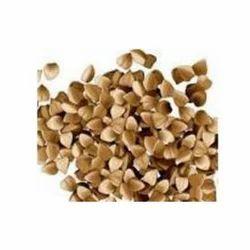 Indian Gluten Free Buck Wheat Kernels