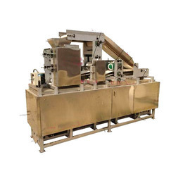Chapati Making Machine Chapati Machine Suppliers