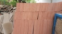 Agra Red Sand Stone