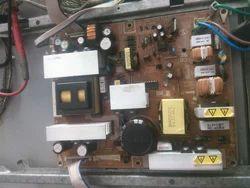 LED TV Repair Services